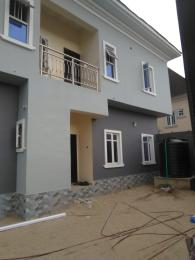 5 bedroom Detached Duplex House for rent Apple Amuwo Odofin Amuwo Odofin Lagos