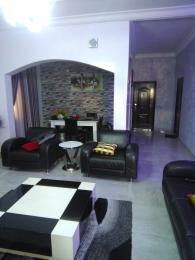 5 bedroom Detached Duplex House for sale Green field estate Amuwo Odofin Amuwo Odofin Lagos