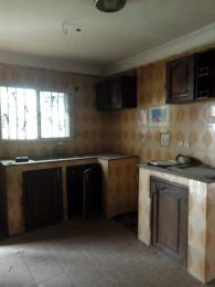 5 bedroom Detached Duplex House for rent Providence Estate Afin Iyanu Ologuneru Off Eleyele   Eleyele Ibadan Oyo