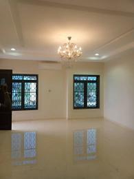 5 bedroom Detached Duplex House for sale Guzape layout  Guzape Abuja