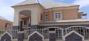 5 bedroom Detached Duplex House for sale Faplin Estate  Dakwo Abuja