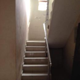 5 bedroom Detached Duplex House for sale - Isheri Egbe/Idimu Lagos