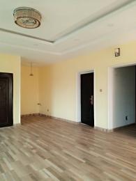 5 bedroom Detached Duplex House for sale Akinola Cole Crescent, Adeniyi Jones, Ikeja Adeniyi Jones Ikeja Lagos