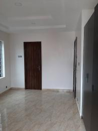 5 bedroom Detached Duplex House for sale by the 2nd toll gate Oral Estate Lekki Lagos
