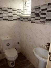 5 bedroom Detached Duplex House for rent badore, Ajah Lagos Badore Ajah Lagos
