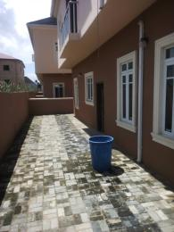 5 bedroom Boys Quarters Flat / Apartment for sale bera estate/ chevy view chevron Lekki Lagos