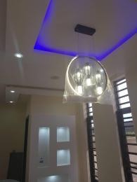 5 bedroom Detached Duplex House for sale Megamen Estate  Lekki Phase 1 Lekki Lagos