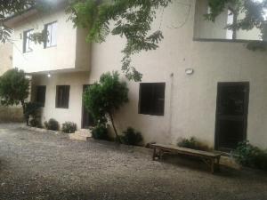 5 bedroom House for sale ikoyi Old Ikoyi Ikoyi Lagos - 0