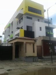 5 bedroom House for sale  Off Bourdillon Road, ikoyi Bourdillon Ikoyi Lagos