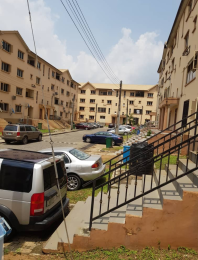 5 bedroom House for sale Baba Omolaja Estate Charlie Boy Phase 1 Gbagada Lagos