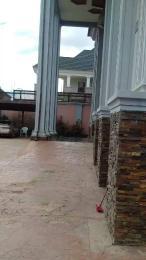 5 bedroom Detached Duplex House for sale maitama district abuja Maitama Abuja
