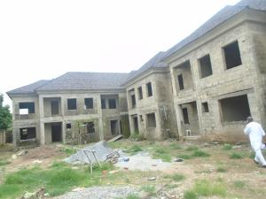 3 bedroom Flat / Apartment for rent Asokoro Asokoro Abuja
