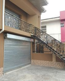 4 bedroom Commercial Property for rent - Bode Thomas Surulere Lagos