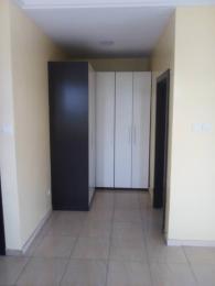 Detached Duplex House for sale Off chevron drive at Amolegba Street, Bera Estate chevron Lekki Lagos