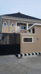 5 bedroom Flat / Apartment for rent H Millenuim/UPS Gbagada Lagos