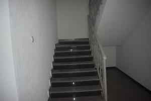 5 bedroom Terraced Duplex House for rent Off Bourdilon  Old Ikoyi Ikoyi Lagos