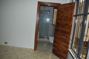 5 bedroom Detached Duplex House for sale Mojisola Mojisola Onikoyi Estate Ikoyi Lagos