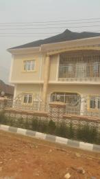 5 bedroom Detached Duplex House for sale Km46 redemption campmowe ofada Mowe Obafemi Owode Ogun