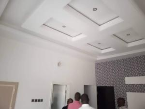 5 bedroom Detached Bungalow House for sale Gowon estate egbeda Lagos  Egbeda Alimosho Lagos