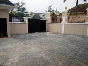 3 bedroom Flat / Apartment for sale - Ikeja GRA Ikeja Lagos