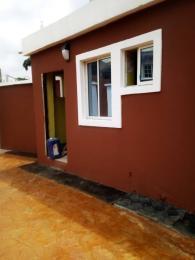 Detached Duplex House for sale Magodo phase 2 Magodo GRA Phase 2 Kosofe/Ikosi Lagos
