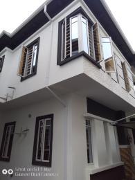 5 bedroom House for sale Chevy View chevron Lekki Lagos - 2