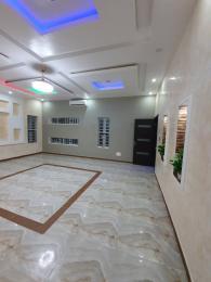 5 bedroom Detached Duplex House for sale By chevron chevron Lekki Lagos