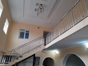 5 bedroom Massionette House for rent Asokoro Extension  Asokoro Abuja