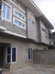 5 bedroom House for rent Omole phase 2 Ojodu Lagos