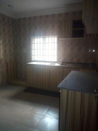 5 bedroom Detached Duplex House for rent Ikolaba  Bodija Ibadan Oyo