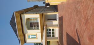 5 bedroom Detached Duplex House for sale Magodo gra  phase 1 Magodo Kosofe/Ikosi Lagos