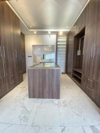 5 bedroom Detached Duplex House for sale Lekki Osapa london Lekki Lagos