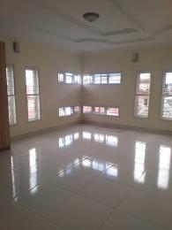 5 bedroom Detached Duplex House for sale Magodo GRA Phase 1 Isheri Magodo Kosofe/Ikosi Lagos