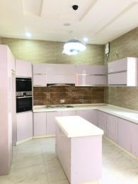 5 bedroom Detached Duplex House for sale Lekki Ikota Lekki Lagos