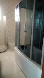 5 bedroom House for sale Off Chevron Drive  chevron Lekki Lagos