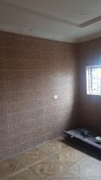 5 bedroom Detached Duplex House for sale Okuru road by Golf estate p Trans Amadi Port Harcourt Rivers