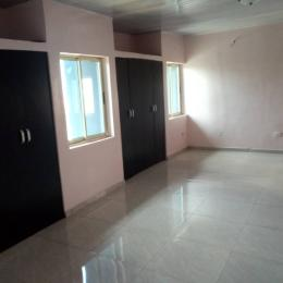 5 bedroom House for rent - Mende Maryland Lagos