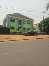 5 bedroom Detached Duplex House for rent Wuse zone 6 Wuse 1 Abuja
