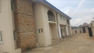 5 bedroom Detached Duplex House for rent GRA Isheri North Ojodu Lagos