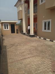 House for sale Harmony  Magodo Isheri Ojodu Lagos - 0