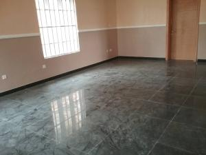 5 bedroom House for sale Omojola estate Phase 1 Gbagada Lagos