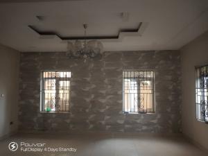 5 bedroom Detached Duplex House for sale GRA Ikeja GRA Ikeja Lagos