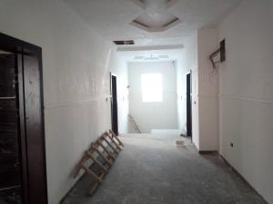 5 bedroom Terraced Duplex House for sale Housing scheme 2 estate  Magodo GRA Phase 2 Kosofe/Ikosi Lagos