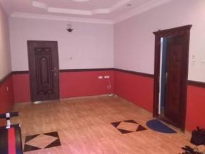5 bedroom Detached Duplex House for sale Rumuekini  Rumuokwuta Port Harcourt Rivers