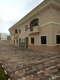 5 bedroom House for rent Ogun street.  Osborne Foreshore Estate Ikoyi Lagos