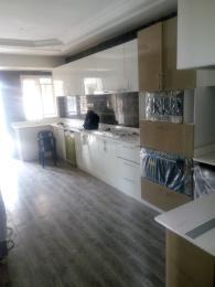 5 bedroom Office Space Commercial Property for rent Remi Fani Kayode Ikeja GRA Ikeja Lagos