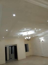 4 bedroom Detached Duplex House for rent   Osapa london Lekki Lagos
