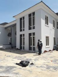 5 bedroom Detached Duplex House for rent Charlton Gate  chevron Lekki Lagos