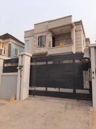 5 bedroom Detached Duplex House for sale Ketu Lagos