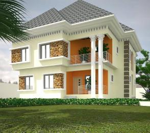 5 bedroom Land for sale Bashiru shittu street magodo shangisha Magodo GRA Phase 2 Kosofe/Ikosi Lagos